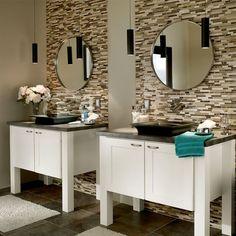 Mit #Granit #Waschtische bekommen Sie nicht nur Ästhetik, sondern dauerhafte Farbe und Textur.  http://www.granit-deutschland.net/granit-waschtisch