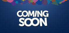 25 Free Under Construction and Coming Soon Website Templates