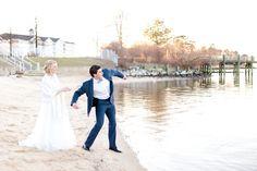 Lauren Werkheiser Photography - Maryland Wedding Photographers - MD Wedding Photographers - Eastern SHore Weddings - Coastal Weddings - Chesapeake Weddings - Chesapeake Bay - Chesapeake Beach