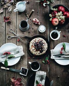 Freelance photographer, blogger, stylist. Based in Kent, UK denitsa@mindyourmeal.com