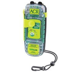 ACR SARlink 2883 PLB