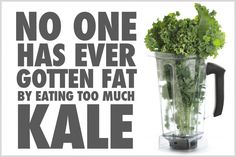 SuperFoods Weight Loss on http://www.draxe.com