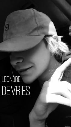 Leondre Devries All About Leo, Baby Bar, Bars And Melody, I Love Him, My Love, Perfect Smile, Keep Calm And Love, Pretty Eyes, Celebs