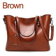 bc177e7f2a77 10 Best handbag images