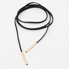 Cheap leather necklace, Buy Quality fashion necklace directly from China necklace fashion Suppliers: Long Black Leather Choker Jewlery Leather Necklace Women Accessories Sale Chocker Necklace Fashion Necklaces For Women 2016 New Leather Choker Necklace, Tassel Necklace, Collar Necklace, Colar Fashion, Fashion Necklace, Fashion Jewelry, Black Leather Choker, Chokers, Accessories