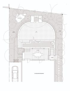 Montreal based design firm specializing in Architecture, Landscape Architecture, Urban Design and Interiors.Curtis designs durable and enduring projects for residential, institutional and public clients. Design Firms, Urban Design, Landscape Architecture, Floor Plans, Interior, Projects, Garden, Log Projects, Blue Prints