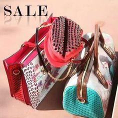 Beautiful. Carmen Cassó · Nicole Lee handbags and shoes 327d4c639292e