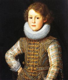Justus Sustermans Prince Mattias de' Medici.jpg