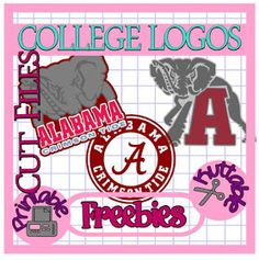stencil letters font image result for alabama crimson tide ornaments 24981