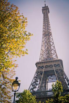 Tour Eiffel ,Paris