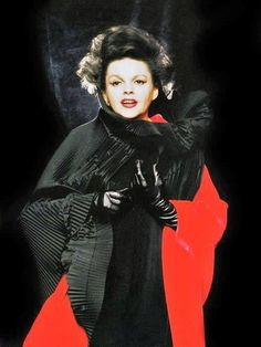 Always be a first-rate version of yourself instead of a second-rate version of somebody else - Judy Garland