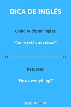 English Time, English Course, English Study, English Class, English Words, English Lessons, English Quotes, Learn English, Spanish Grammar