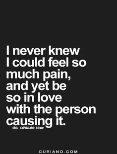 """Best Hurt Quotes In Love These Quotes are especially for you.You just scroll down and keep reading these """"Best Hurt Quotes In Love"""" and make your day Happy. Now Quotes, Sad Love Quotes, Words Quotes, Funny Quotes, Being Hurt Quotes, Happy Quotes, Qoutes, Quotes About Being Broken, Hurt Quotes For Him"""