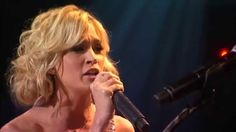 """Brad Paisley & Carrie Underwood - """"Remind Me"""" Live at the Grand Ole Opry"""