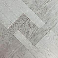 Parquet — Walking On Wood Wood Parquet, Timber Flooring, Hardwood Floors, Wood Tiles, Wood Floor Pattern, Floor Patterns, Wood Floor Texture, Cleaning Wood Floors, Parquetry