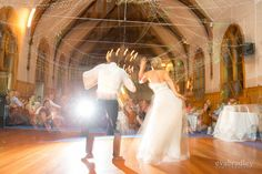 First Dance at The Mission Estate Winery  Hawke's Bay wedding photographers, Eva Bradley Photography  https://www.evabradley.co.nz/  #hawkesbayweddings  #nzweddings  #hawkesbayweddingvenues