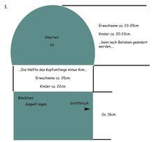 Schnitt.jpg (1600×1387)