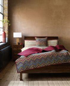 Marks  Spencer Bedroom