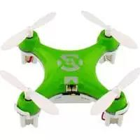 Online shopping from a great selection at ** CoolGadgetDealsGTA ** Store. Drones, Cool Stuff, Detail, Shopping, Cool Things