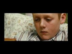 This Is England, trailer