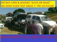WANTED Accident Damaged Cars Toyota and all other makes Toyota R, Damaged Cars, Junk Mail, Car Buyer, Toyota Corolla, Driving Test, Monster Trucks, Stuff To Buy, Runners