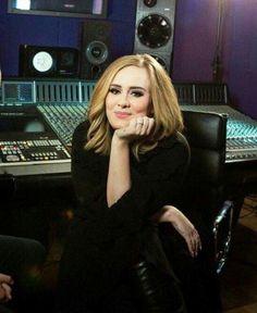 My Sublime Wife Adele Laurie Adele 19, Adele Photos, Sweetest Devotion, Adele Adkins, Water Under The Bridge, Adele Weight, Cool Lyrics, Someone Like You, Female Singers