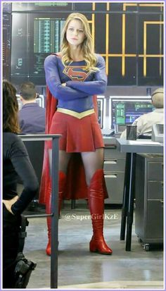 You are watching the movie Supergirl on Putlocker HD. At Kara Zor-El decides the time has come to embrace her superhuman abilities and fulfill her destiny as a hero in this drama based on the DC Comics Power Girl Supergirl, Supergirl Superman, Supergirl And Flash, Batgirl, Melissa Marie Benoist, Melissa Benoit, Melissa Supergirl, Kara Danvers Supergirl, Botas Sexy