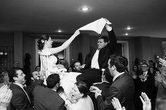 Lord Thompson Manor Wedding captured by Robert & Kathleen Dj Lighting, Wedding Lighting, Badgley Mischka Bridal, Augusta Jones, Bridal Salon, Wedding Dj, Veil, Bridal Gowns, Floral Design