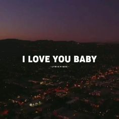 Love Songs For Him, Cute Love Songs, Beautiful Songs, Best Romantic Song Lyrics, Romantic Songs Video, Pop Lyrics, Sad Song Lyrics, Love Songs Playlist, Music Video Song