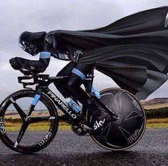 If Darth Vader cycled… – Human Cyclist Cycling Art, Road Cycling, Cycling Bikes, Cycling Quotes, Cycling Jerseys, Road Bike, Cannondale Mountain Bikes, Darth Vader, Bicycle Race