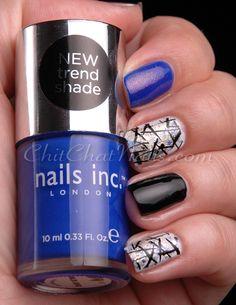 43 Best Polish Wishlist Images Polish Nail Polish Nails