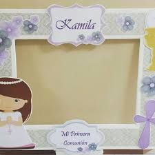 Risultati immagini per foto cool casero bautizo Backdrop Design, Photo Booth Backdrop, 35th Birthday, Birthday Parties, Communion Centerpieces, Candy Party Favors, Lawn Fawn Stamps, Ideas Para Fiestas, First Communion