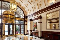st james court hotel in london - Buscar con Google