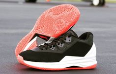 new product 44128 5a4cc See Dwyane Wade s Next Signature Shoe Superstar, Basketball, Dwyane Wade, Jordans  Sneakers,