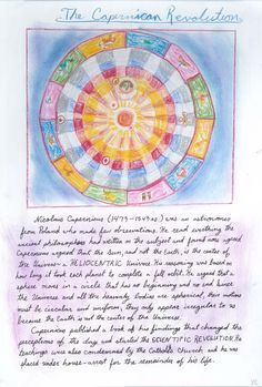 Whidbey Island Waldorf School - About Waldorf Education