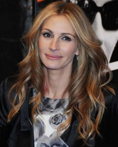 Long Loose Curls Hairstyles 2015 for Medium Length Hair Loose Curls Hairstyles, 2015 Hairstyles, Pretty Hairstyles, Medium Hair Styles, Natural Hair Styles, Long Hair Styles, Hair Medium, Julia Roberts Hair, Best Curling Wands