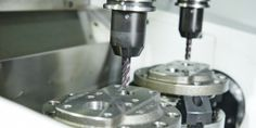 May 2014 Manufacturing ISM® Report On Business® CORRECTION – PMI at 55.4 percent