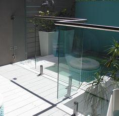 17 Gate Hinge Ideas Glass Pool Fencing Gate Hinges Pool Fence