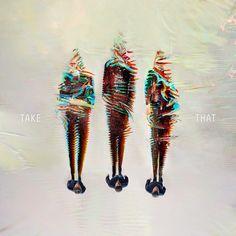 凌晨三點半: Take That - Let In The Sun(英中歌詞)