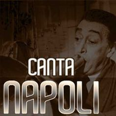 "Check out ""Canta Napoli I"" by radio poko pokito on Mixcloud"