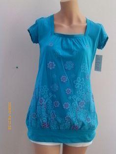 Echa un vistazo a este producto en yohago.com:  camisa estampada