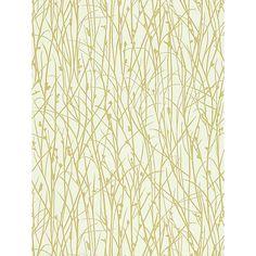 Grasses by Clarissa Hulse - Metallic Silver / Duck Egg Green : Wallpaper Direct Harlequin Wallpaper, Green Wallpaper, Bedroom Wallpaper, Wallpaper Ideas, Wallpaper Companies, Stoff Design, Feature Wallpaper, Fashion Wallpaper, Wallpaper Online
