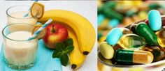 Avoid! Common Foods and Medications That Make A Dangerous Combination