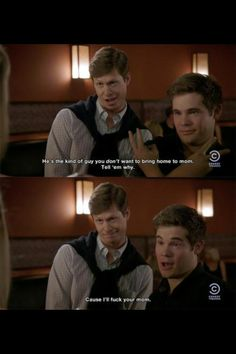 #Workaholics. great show!!