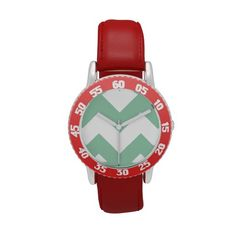 =>>Cheap          Chevron 1 Hemlock Watches           Chevron 1 Hemlock Watches lowest price for you. In addition you can compare price with another store and read helpful reviews. BuyThis Deals          Chevron 1 Hemlock Watches Online Secure Check out Quick and Easy...Cleck Hot Deals >>> http://www.zazzle.com/chevron_1_hemlock_watches-256269989333049525?rf=238627982471231924&zbar=1&tc=terrest