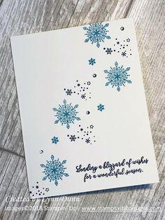 die 779 besten bilder von stampin 39 up weihnachtskarten in. Black Bedroom Furniture Sets. Home Design Ideas