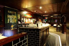 Mick O'Malley's (Whiskey Party Bar) in Brisbane City, Brisbane - function room hire Room Hire, Brisbane Cbd, Function Room, Party Venues, Whiskey, Whisky