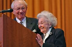When Gordon B. Hinckley Proposed with Only $150 to His Name: Marjorie's Priceless Response