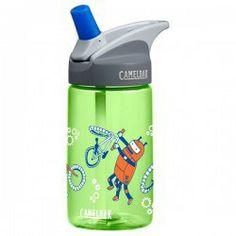 Camelbak Kid's Bottle