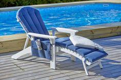 COLORADO LAMAMISTOOL  #askosisustus #askosuvemööbel #askoclassic #classic #sundeck #sunchair